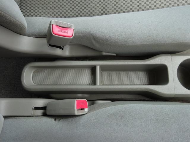 PZターボ メモリーナビ Bluetooth 地デジTV 電動スライドドア ETC HIDライト フォグライト タイミングチェーン 純正13インチアルミホイール リヤスポイラー キーレスキー ABS 後期型(31枚目)