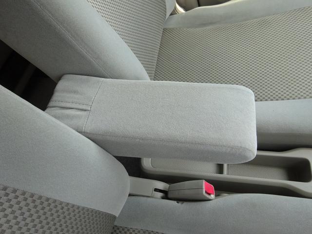 PZターボ メモリーナビ Bluetooth 地デジTV 電動スライドドア ETC HIDライト フォグライト タイミングチェーン 純正13インチアルミホイール リヤスポイラー キーレスキー ABS 後期型(32枚目)