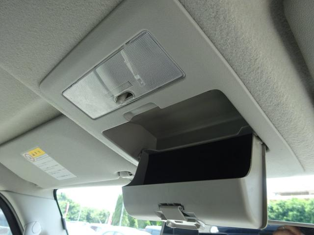 PZターボ メモリーナビ Bluetooth 地デジTV 電動スライドドア ETC HIDライト フォグライト タイミングチェーン 純正13インチアルミホイール リヤスポイラー キーレスキー ABS 後期型(34枚目)