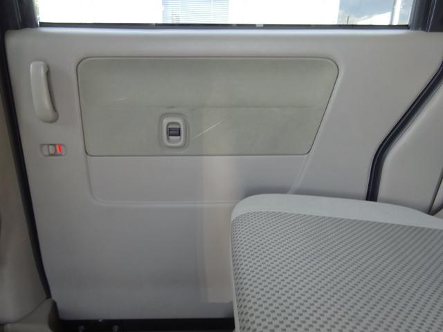 PZターボ メモリーナビ Bluetooth 地デジTV 電動スライドドア ETC HIDライト フォグライト タイミングチェーン 純正13インチアルミホイール リヤスポイラー キーレスキー ABS 後期型(37枚目)