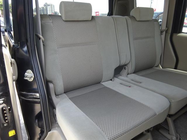 PZターボ メモリーナビ Bluetooth 地デジTV 電動スライドドア ETC HIDライト フォグライト タイミングチェーン 純正13インチアルミホイール リヤスポイラー キーレスキー ABS 後期型(38枚目)