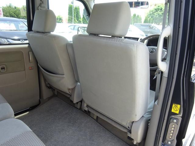 PZターボ メモリーナビ Bluetooth 地デジTV 電動スライドドア ETC HIDライト フォグライト タイミングチェーン 純正13インチアルミホイール リヤスポイラー キーレスキー ABS 後期型(39枚目)