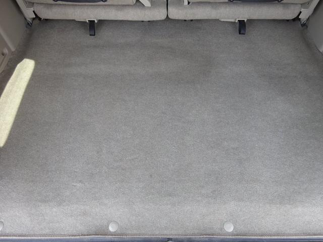PZターボ メモリーナビ Bluetooth 地デジTV 電動スライドドア ETC HIDライト フォグライト タイミングチェーン 純正13インチアルミホイール リヤスポイラー キーレスキー ABS 後期型(42枚目)