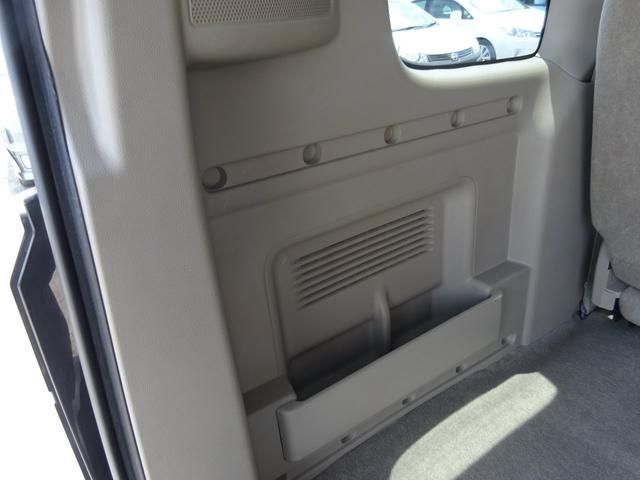 PZターボ メモリーナビ Bluetooth 地デジTV 電動スライドドア ETC HIDライト フォグライト タイミングチェーン 純正13インチアルミホイール リヤスポイラー キーレスキー ABS 後期型(43枚目)