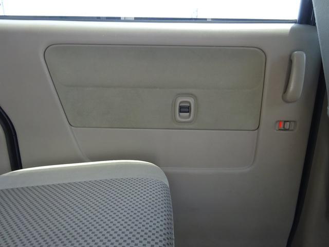 PZターボ メモリーナビ Bluetooth 地デジTV 電動スライドドア ETC HIDライト フォグライト タイミングチェーン 純正13インチアルミホイール リヤスポイラー キーレスキー ABS 後期型(47枚目)