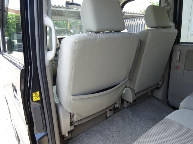 PZターボ メモリーナビ Bluetooth 地デジTV 電動スライドドア ETC HIDライト フォグライト タイミングチェーン 純正13インチアルミホイール リヤスポイラー キーレスキー ABS 後期型(49枚目)