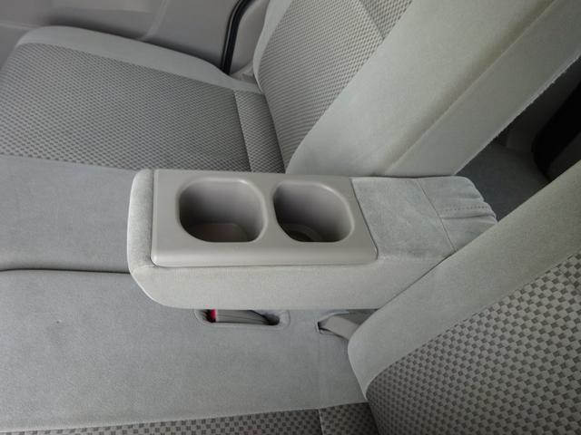 PZターボ メモリーナビ Bluetooth 地デジTV 電動スライドドア ETC HIDライト フォグライト タイミングチェーン 純正13インチアルミホイール リヤスポイラー キーレスキー ABS 後期型(51枚目)