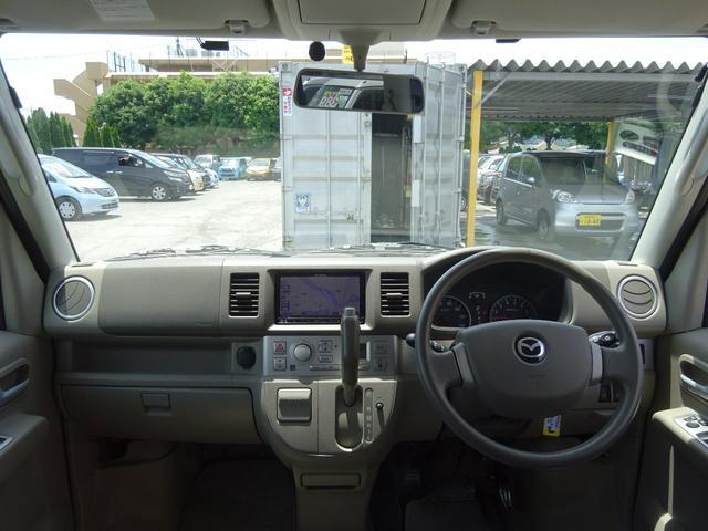 PZターボ メモリーナビ Bluetooth 地デジTV 電動スライドドア ETC HIDライト フォグライト タイミングチェーン 純正13インチアルミホイール リヤスポイラー キーレスキー ABS 後期型(52枚目)