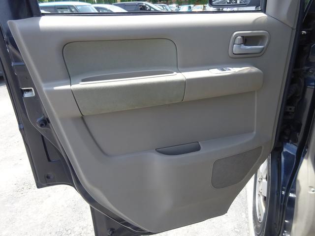 PZターボ メモリーナビ Bluetooth 地デジTV 電動スライドドア ETC HIDライト フォグライト タイミングチェーン 純正13インチアルミホイール リヤスポイラー キーレスキー ABS 後期型(54枚目)