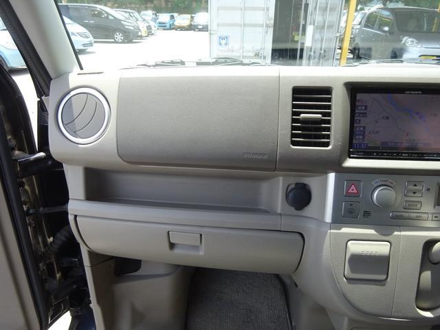PZターボ メモリーナビ Bluetooth 地デジTV 電動スライドドア ETC HIDライト フォグライト タイミングチェーン 純正13インチアルミホイール リヤスポイラー キーレスキー ABS 後期型(57枚目)