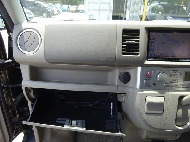 PZターボ メモリーナビ Bluetooth 地デジTV 電動スライドドア ETC HIDライト フォグライト タイミングチェーン 純正13インチアルミホイール リヤスポイラー キーレスキー ABS 後期型(58枚目)