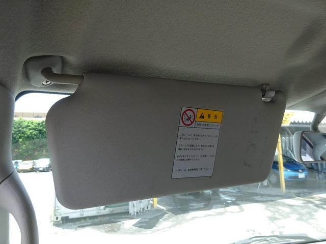 PZターボ メモリーナビ Bluetooth 地デジTV 電動スライドドア ETC HIDライト フォグライト タイミングチェーン 純正13インチアルミホイール リヤスポイラー キーレスキー ABS 後期型(60枚目)