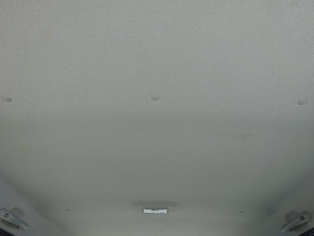 PZターボ メモリーナビ Bluetooth 地デジTV 電動スライドドア ETC HIDライト フォグライト タイミングチェーン 純正13インチアルミホイール リヤスポイラー キーレスキー ABS 後期型(61枚目)