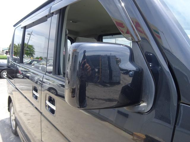 PZターボ メモリーナビ Bluetooth 地デジTV 電動スライドドア ETC HIDライト フォグライト タイミングチェーン 純正13インチアルミホイール リヤスポイラー キーレスキー ABS 後期型(66枚目)