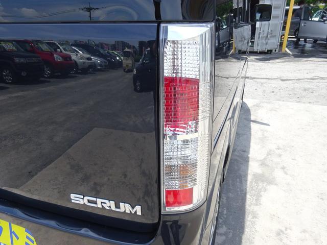 PZターボ メモリーナビ Bluetooth 地デジTV 電動スライドドア ETC HIDライト フォグライト タイミングチェーン 純正13インチアルミホイール リヤスポイラー キーレスキー ABS 後期型(69枚目)