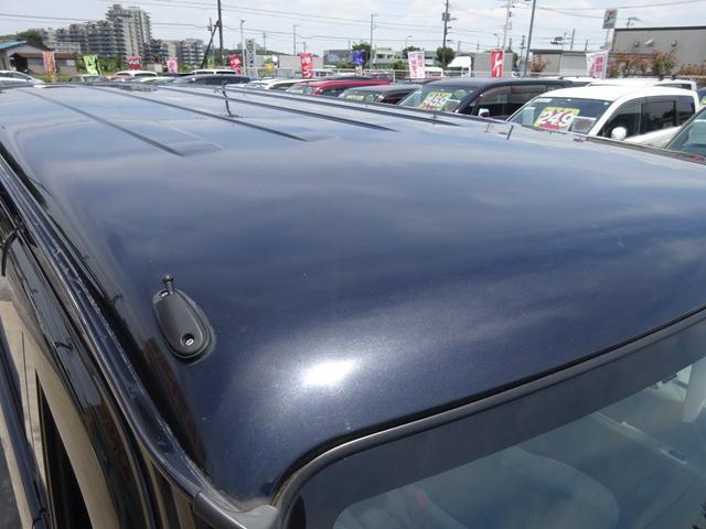 PZターボ メモリーナビ Bluetooth 地デジTV 電動スライドドア ETC HIDライト フォグライト タイミングチェーン 純正13インチアルミホイール リヤスポイラー キーレスキー ABS 後期型(70枚目)