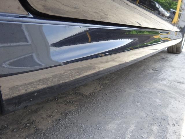 PZターボ メモリーナビ Bluetooth 地デジTV 電動スライドドア ETC HIDライト フォグライト タイミングチェーン 純正13インチアルミホイール リヤスポイラー キーレスキー ABS 後期型(74枚目)