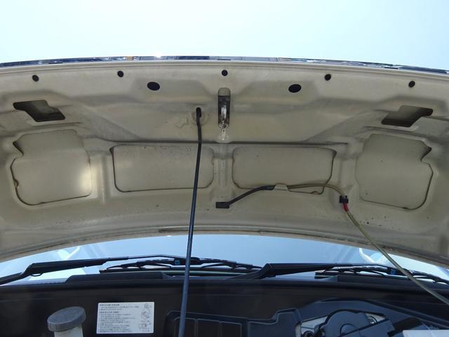 PXターボ SDナビ Bluetooth ワンセグTV 社外13インチアルミホイール 両側スライドドア ハイルーフ 電格ミラー キーレスキー フォグライト タイミングチェーン ABS ヘッドライトレベライザー(3枚目)