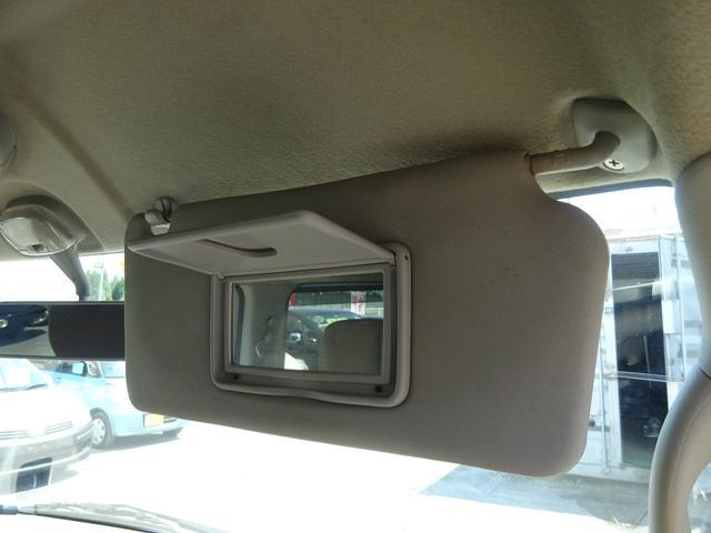 PXターボ SDナビ Bluetooth ワンセグTV 社外13インチアルミホイール 両側スライドドア ハイルーフ 電格ミラー キーレスキー フォグライト タイミングチェーン ABS ヘッドライトレベライザー(33枚目)