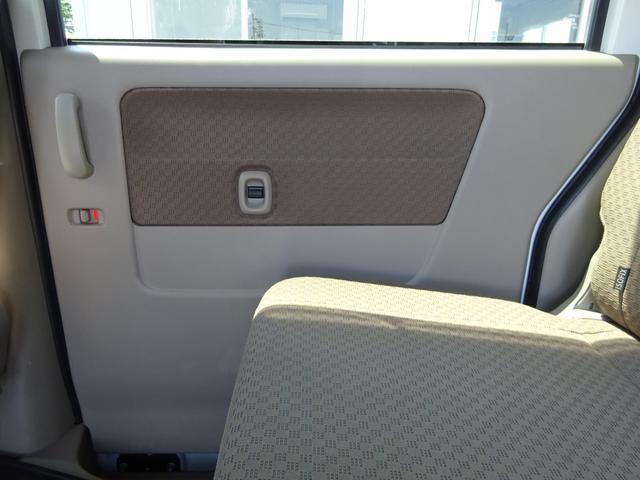 PXターボ SDナビ Bluetooth ワンセグTV 社外13インチアルミホイール 両側スライドドア ハイルーフ 電格ミラー キーレスキー フォグライト タイミングチェーン ABS ヘッドライトレベライザー(35枚目)
