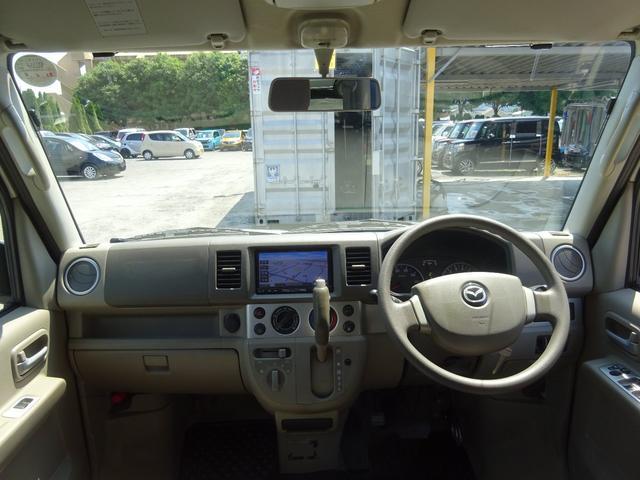 PXターボ SDナビ Bluetooth ワンセグTV 社外13インチアルミホイール 両側スライドドア ハイルーフ 電格ミラー キーレスキー フォグライト タイミングチェーン ABS ヘッドライトレベライザー(50枚目)