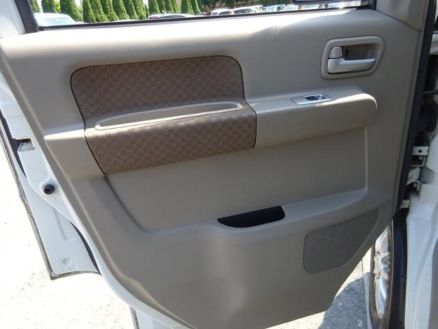 PXターボ SDナビ Bluetooth ワンセグTV 社外13インチアルミホイール 両側スライドドア ハイルーフ 電格ミラー キーレスキー フォグライト タイミングチェーン ABS ヘッドライトレベライザー(52枚目)