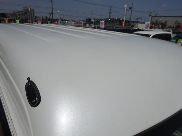 PXターボ SDナビ Bluetooth ワンセグTV 社外13インチアルミホイール 両側スライドドア ハイルーフ 電格ミラー キーレスキー フォグライト タイミングチェーン ABS ヘッドライトレベライザー(67枚目)