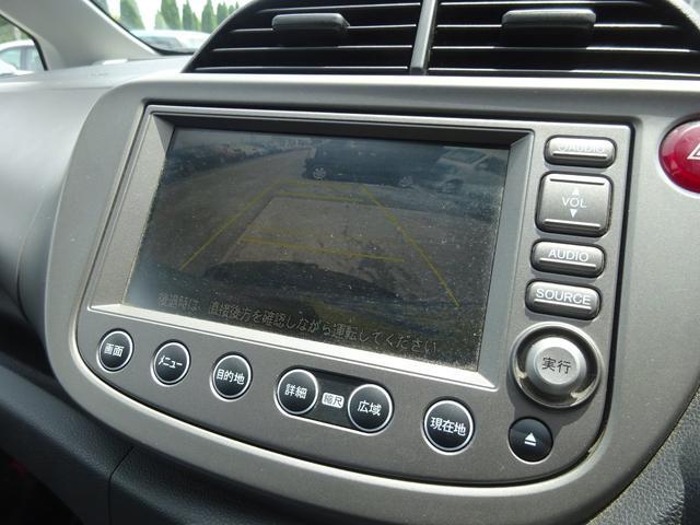 G HDDナビ ワンセグTV VIDEO入力 バックカメラ タイミングチェーン キーレスキー ステアリモコン 社外14インチアルミホイール サイドドアバイザー ABS ヘッドライトレベライザー イモビ(31枚目)