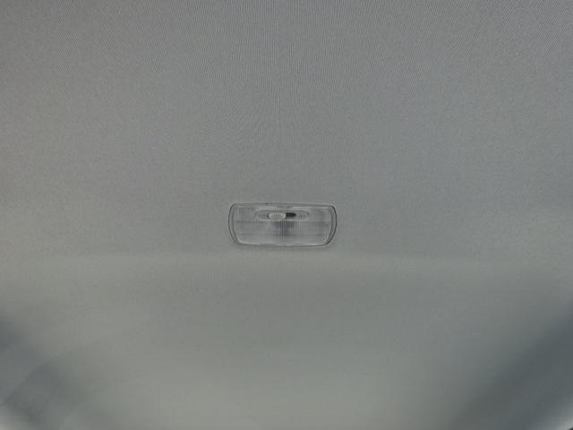 G HDDナビ ワンセグTV VIDEO入力 バックカメラ タイミングチェーン キーレスキー ステアリモコン 社外14インチアルミホイール サイドドアバイザー ABS ヘッドライトレベライザー イモビ(61枚目)