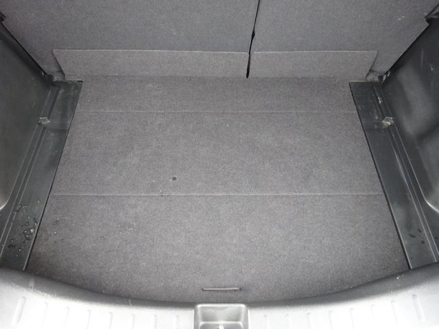 G メモリーナビ ワンセグTV 前後ドラレコ フィルム貼り ETC キーレスキー 純正セキュリティー タイミングチェーン ABS ヘッドライトレベライザー サイドドアバイザー 取説(39枚目)