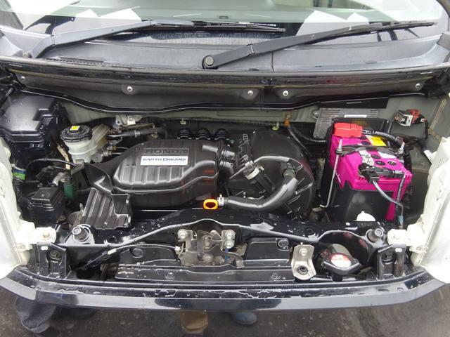 G・Lパッケージ メモリーナビ バックカメラ アイドリングストップ ETC 電動スライドドア スマートキー プッシュスタート ABS タイミングチェーン VSC ヘッドライトレベライザー ベンチシート オートエアコン(2枚目)