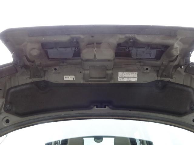 G・Lパッケージ メモリーナビ バックカメラ アイドリングストップ ETC 電動スライドドア スマートキー プッシュスタート ABS タイミングチェーン VSC ヘッドライトレベライザー ベンチシート オートエアコン(4枚目)