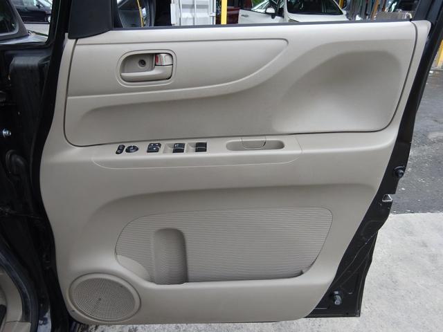 G・Lパッケージ メモリーナビ バックカメラ アイドリングストップ ETC 電動スライドドア スマートキー プッシュスタート ABS タイミングチェーン VSC ヘッドライトレベライザー ベンチシート オートエアコン(18枚目)