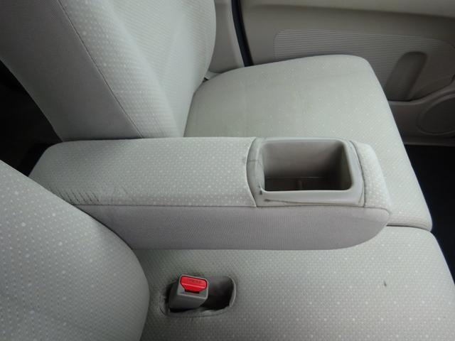G・Lパッケージ メモリーナビ バックカメラ アイドリングストップ ETC 電動スライドドア スマートキー プッシュスタート ABS タイミングチェーン VSC ヘッドライトレベライザー ベンチシート オートエアコン(33枚目)