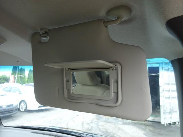 G・Lパッケージ メモリーナビ バックカメラ アイドリングストップ ETC 電動スライドドア スマートキー プッシュスタート ABS タイミングチェーン VSC ヘッドライトレベライザー ベンチシート オートエアコン(35枚目)