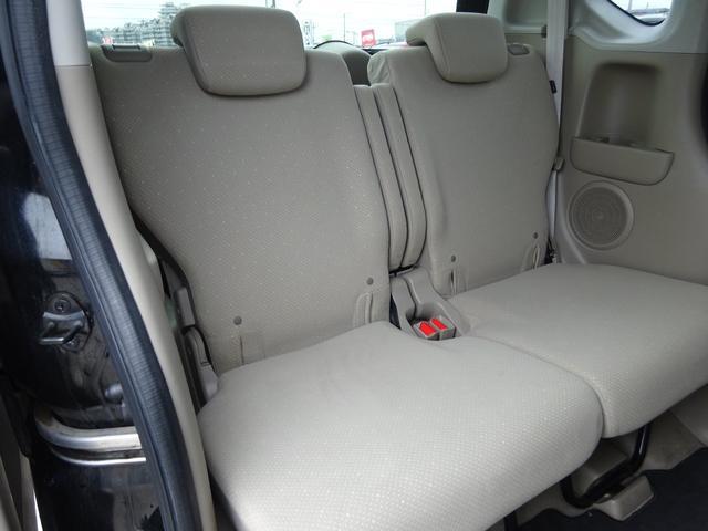 G・Lパッケージ メモリーナビ バックカメラ アイドリングストップ ETC 電動スライドドア スマートキー プッシュスタート ABS タイミングチェーン VSC ヘッドライトレベライザー ベンチシート オートエアコン(38枚目)