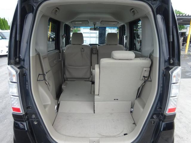 G・Lパッケージ メモリーナビ バックカメラ アイドリングストップ ETC 電動スライドドア スマートキー プッシュスタート ABS タイミングチェーン VSC ヘッドライトレベライザー ベンチシート オートエアコン(44枚目)