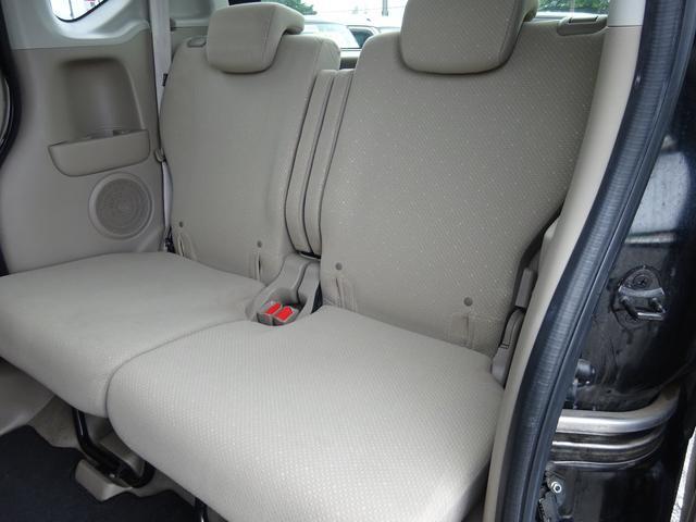 G・Lパッケージ メモリーナビ バックカメラ アイドリングストップ ETC 電動スライドドア スマートキー プッシュスタート ABS タイミングチェーン VSC ヘッドライトレベライザー ベンチシート オートエアコン(47枚目)