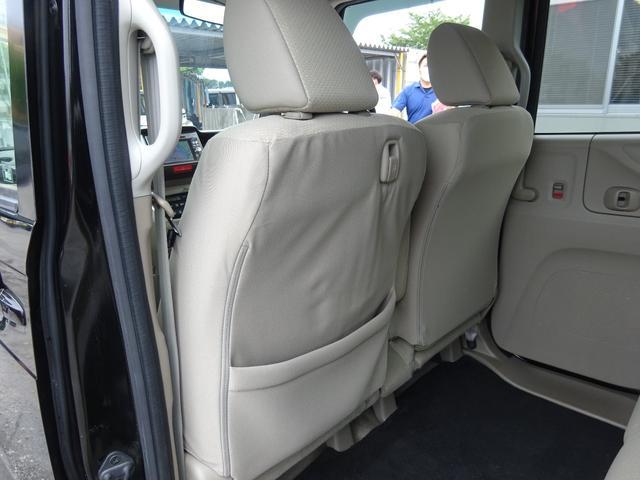 G・Lパッケージ メモリーナビ バックカメラ アイドリングストップ ETC 電動スライドドア スマートキー プッシュスタート ABS タイミングチェーン VSC ヘッドライトレベライザー ベンチシート オートエアコン(48枚目)
