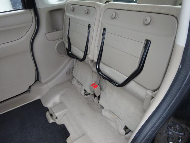 G・Lパッケージ メモリーナビ バックカメラ アイドリングストップ ETC 電動スライドドア スマートキー プッシュスタート ABS タイミングチェーン VSC ヘッドライトレベライザー ベンチシート オートエアコン(51枚目)