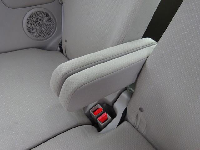 G・Lパッケージ メモリーナビ バックカメラ アイドリングストップ ETC 電動スライドドア スマートキー プッシュスタート ABS タイミングチェーン VSC ヘッドライトレベライザー ベンチシート オートエアコン(52枚目)