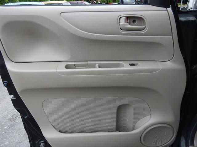 G・Lパッケージ メモリーナビ バックカメラ アイドリングストップ ETC 電動スライドドア スマートキー プッシュスタート ABS タイミングチェーン VSC ヘッドライトレベライザー ベンチシート オートエアコン(55枚目)