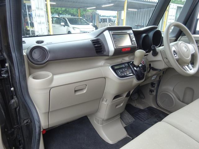 G・Lパッケージ メモリーナビ バックカメラ アイドリングストップ ETC 電動スライドドア スマートキー プッシュスタート ABS タイミングチェーン VSC ヘッドライトレベライザー ベンチシート オートエアコン(56枚目)