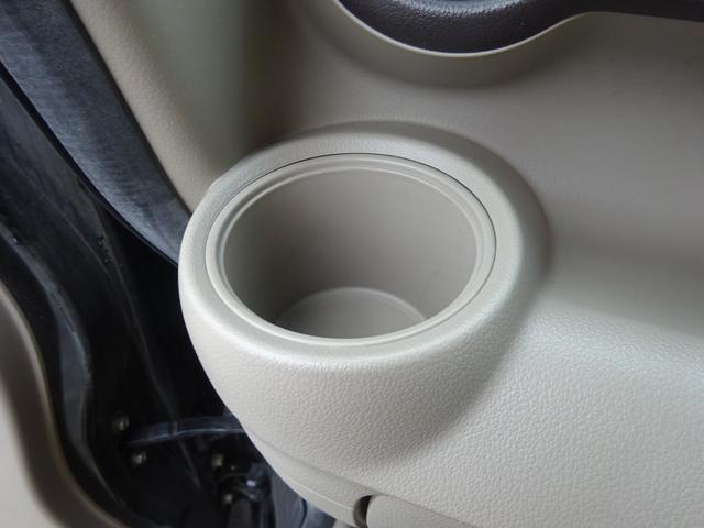 G・Lパッケージ メモリーナビ バックカメラ アイドリングストップ ETC 電動スライドドア スマートキー プッシュスタート ABS タイミングチェーン VSC ヘッドライトレベライザー ベンチシート オートエアコン(60枚目)