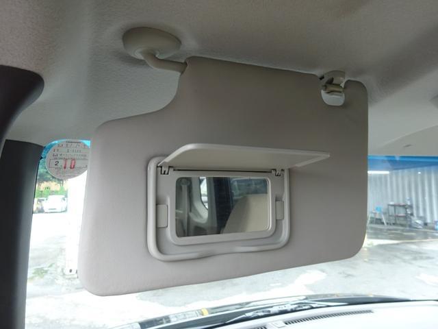 G・Lパッケージ メモリーナビ バックカメラ アイドリングストップ ETC 電動スライドドア スマートキー プッシュスタート ABS タイミングチェーン VSC ヘッドライトレベライザー ベンチシート オートエアコン(61枚目)