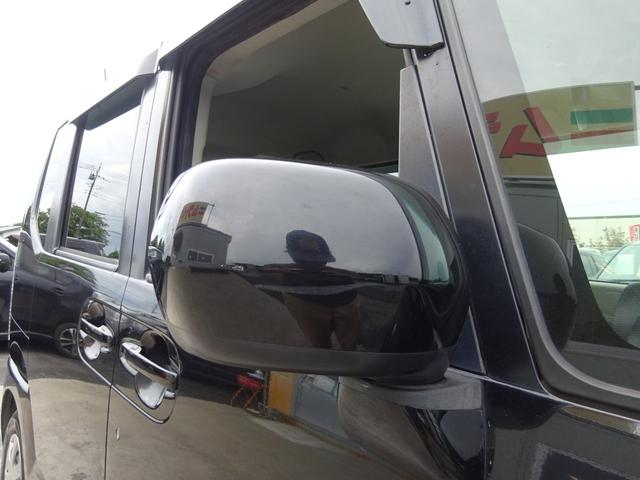 G・Lパッケージ メモリーナビ バックカメラ アイドリングストップ ETC 電動スライドドア スマートキー プッシュスタート ABS タイミングチェーン VSC ヘッドライトレベライザー ベンチシート オートエアコン(65枚目)