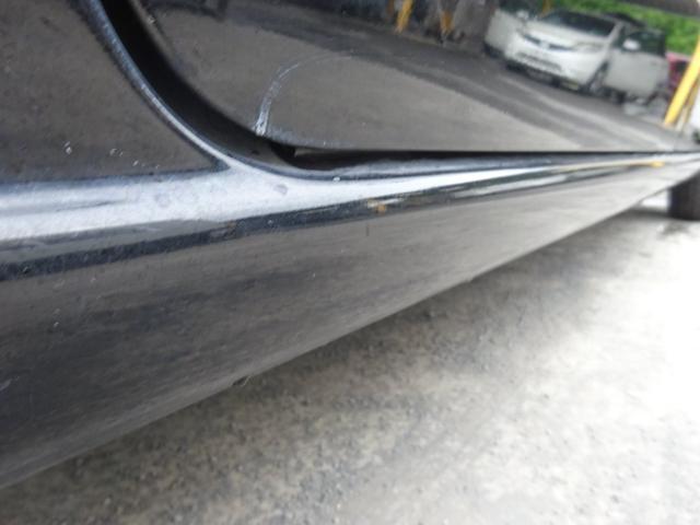 G・Lパッケージ メモリーナビ バックカメラ アイドリングストップ ETC 電動スライドドア スマートキー プッシュスタート ABS タイミングチェーン VSC ヘッドライトレベライザー ベンチシート オートエアコン(73枚目)