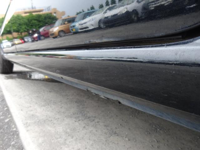 G・Lパッケージ メモリーナビ バックカメラ アイドリングストップ ETC 電動スライドドア スマートキー プッシュスタート ABS タイミングチェーン VSC ヘッドライトレベライザー ベンチシート オートエアコン(74枚目)