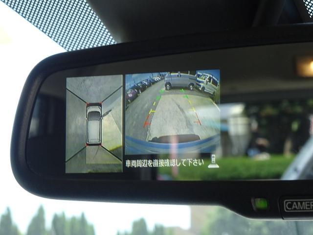 Tセーフティパッケージ アイドリングストップ ブレーキサポート 全周囲カメラ シートヒーター メモリーナビ Bluetooth 地デジTV HIDオートライト フォグライト 後期型 ETC タイミングチェーン スマートキー(26枚目)