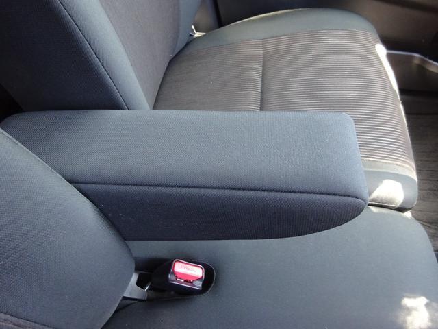Tセーフティパッケージ アイドリングストップ ブレーキサポート 全周囲カメラ シートヒーター メモリーナビ Bluetooth 地デジTV HIDオートライト フォグライト 後期型 ETC タイミングチェーン スマートキー(33枚目)
